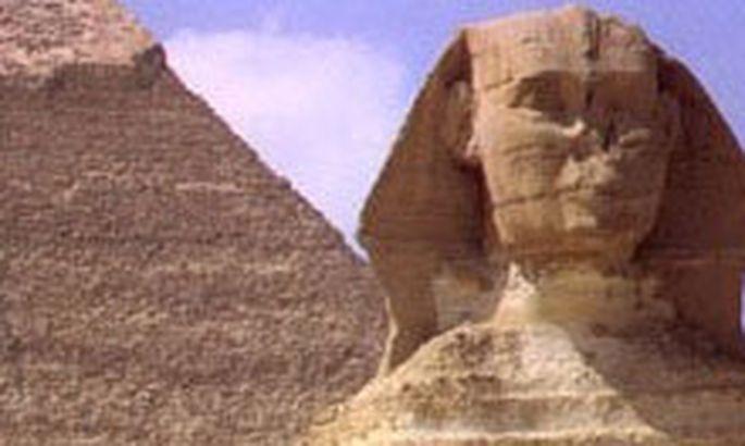 Турист вернулся изотпуска вЕгипте без сердца ипочек