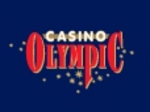 olimpik-kazino-ukraina