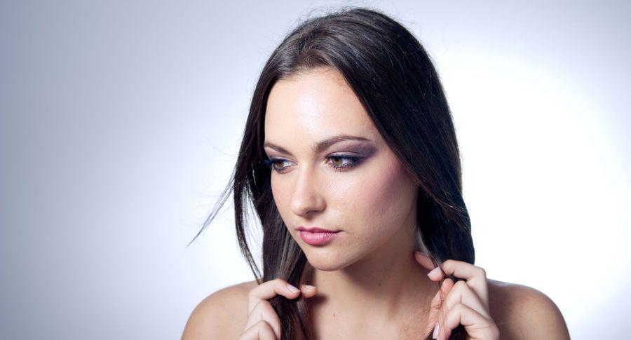 Ученые разгадали тайну появления лысины иседых волос