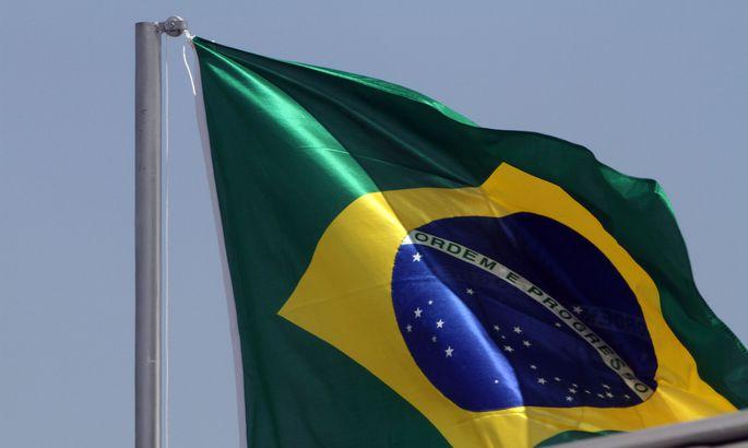 «Отнесправедливости болит душа»: Президент Венесуэлы вступился заосужденного экс-главу Бразилии