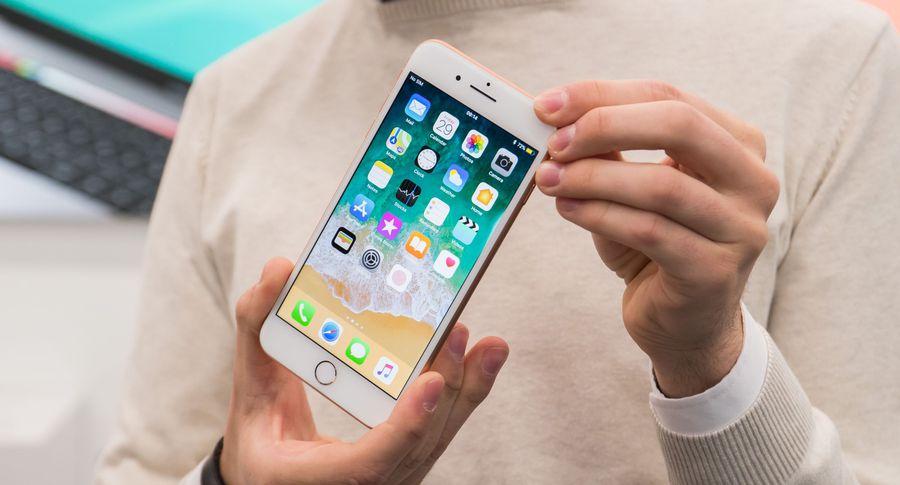 Новейшую проблему вiPhone Xобнаружили юзеры