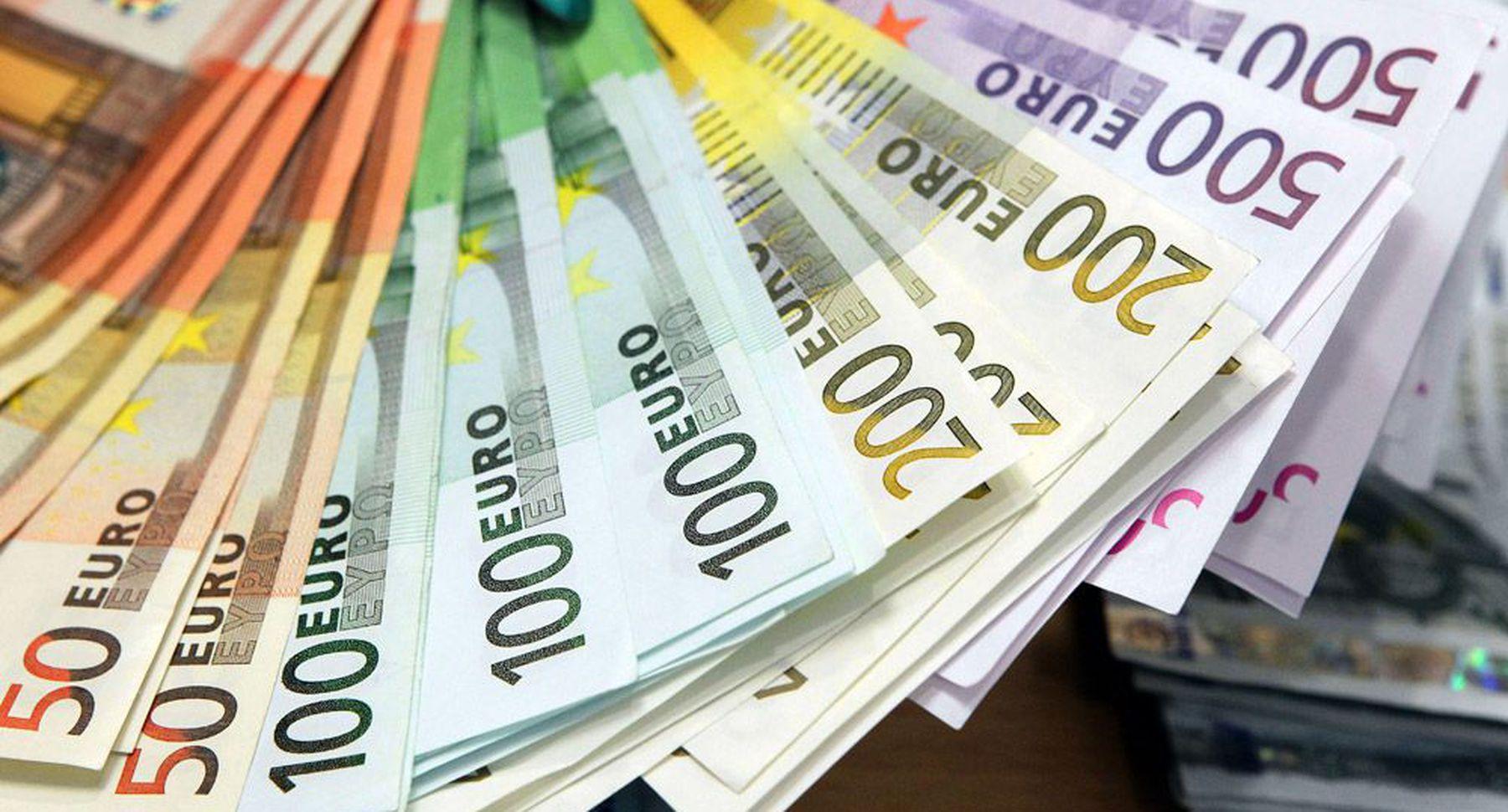 введение евро 5 в россии