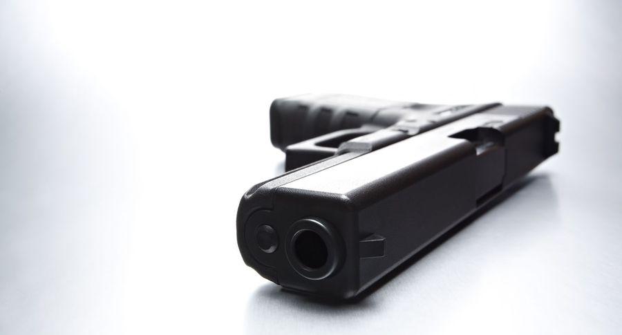 ВГрозном стрелявшие ввоздух мужчины случайно убили девочку