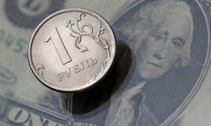 Экономисты подсчитали, сколько РФ  потеряла из-за отказа отдоллара