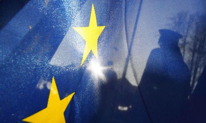 ЕСнеподдержит усиление антироссийских санкций