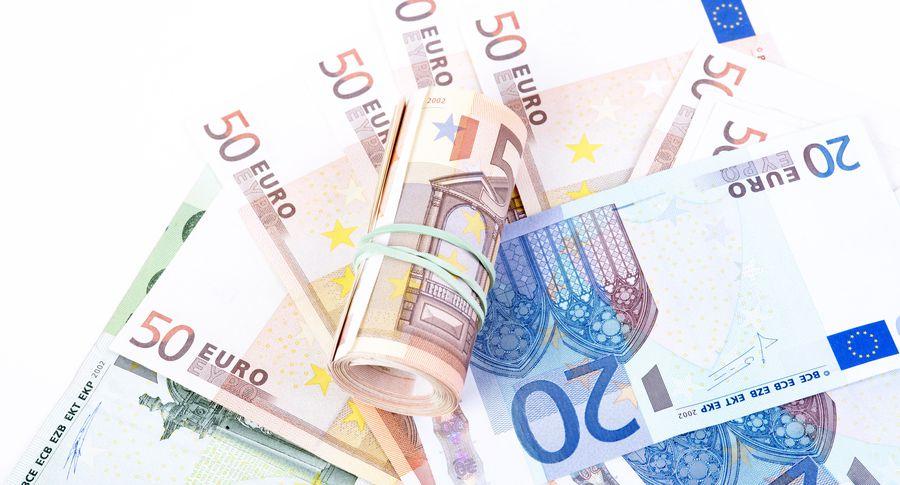 ЕК подняла прогноз поросту мировой экономики