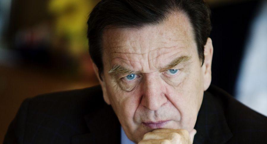 Руководство выдвинуло кандидатуру министра энергетики Новака в директорский состав «Роснефти»