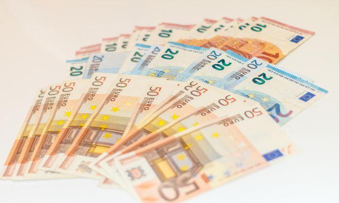 Среди стран Балтии самым интенсивным будет экономический рост Латвии— МВФ