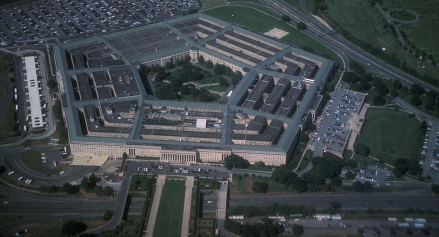 Сан-Франциско, Филадельфия иНью-Йорк подали всуд наПентагон