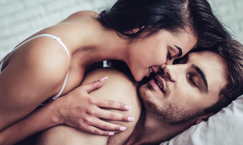 Секс Стали