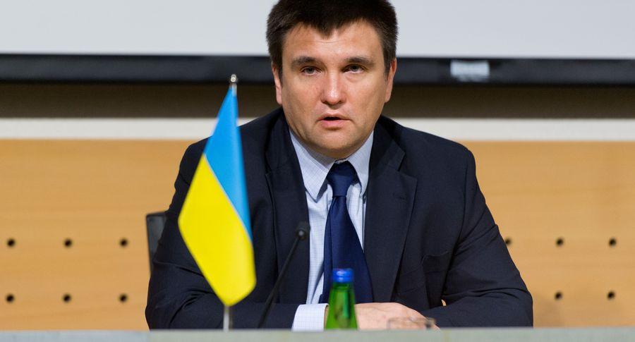 США иУкраина неподдержали русский план помиротворцам вДонбассе