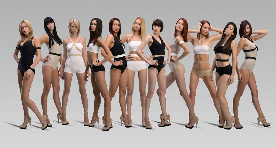 Ебля со стройными девочками видео онлайн фото 691-955