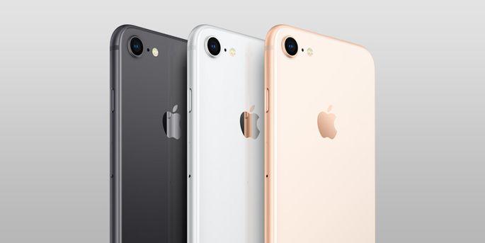 Хакеры поведали оскрытых способностях iPhone X