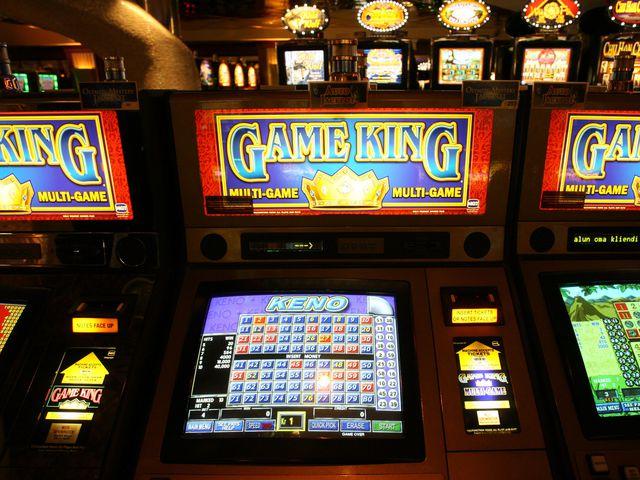 Обовязкова реєстрація в казино в Естонії Завантажити безкоштовно Російська онлайн-казино рулетка стабільний прибуток