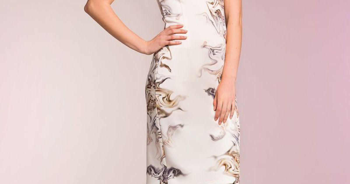 b6a16c01e2d Pildid: Viis kleiti, mis peavad olema iga naise garderoobis! - Arhiiv -  Elu24