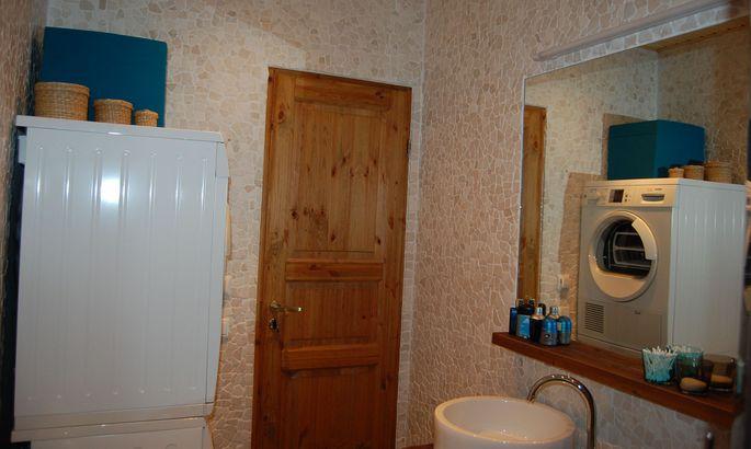 b53e2a38d95 Minu kodu» blogi: Meie tulevase maja interjöör - saun ja pesuruumid ...