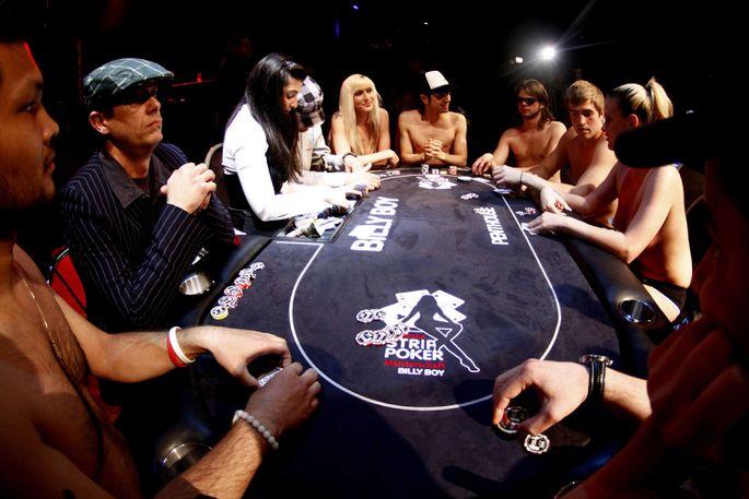 самое безопасное i казино