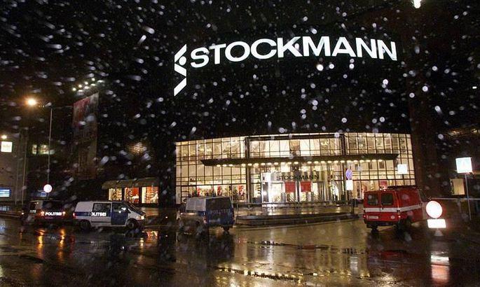 ba394e25646 Stockmann müüb toidukauplused - Äriuudised - Majandus