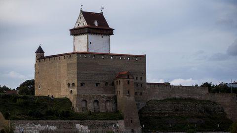 Juhtkiri: karmavõlg Narvale