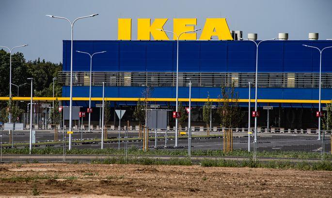 этот товар из Ikea покупатели смели с полок во многих странах в чем