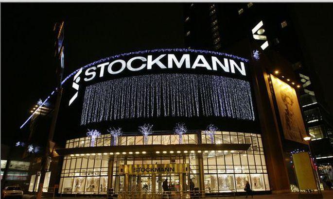06b5754893c Stockmann ühendas Tallinna ja Riia turundusjuhtide ametikohad ...