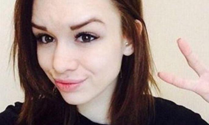 Саша Акт Диана Шурыгина сделала аборт от мужа  StarHitru
