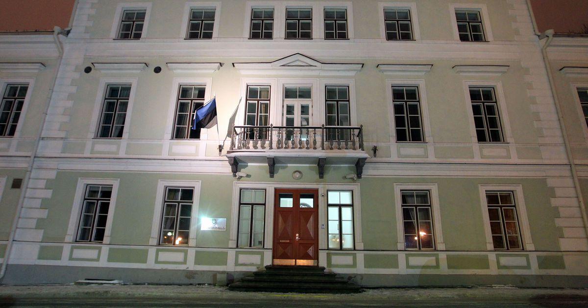 Ants Erm: kas riigikohus tegi volikogude liikmetest lindpriid?