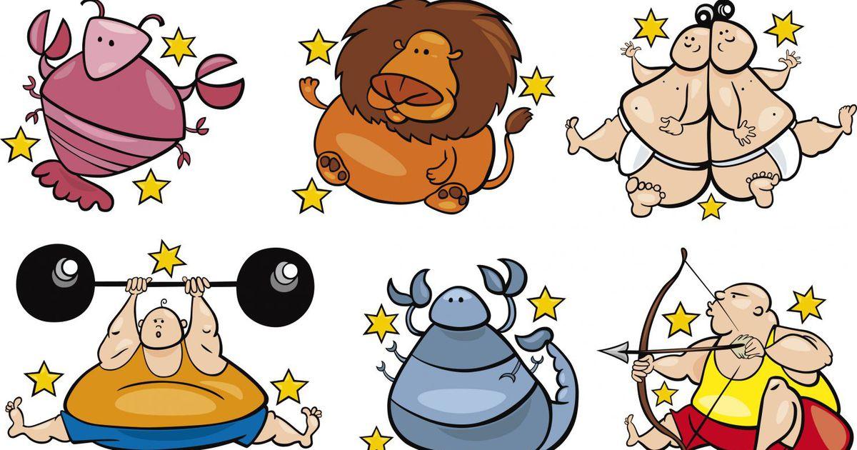 Картинки знаков зодиака по годам смешные, белые