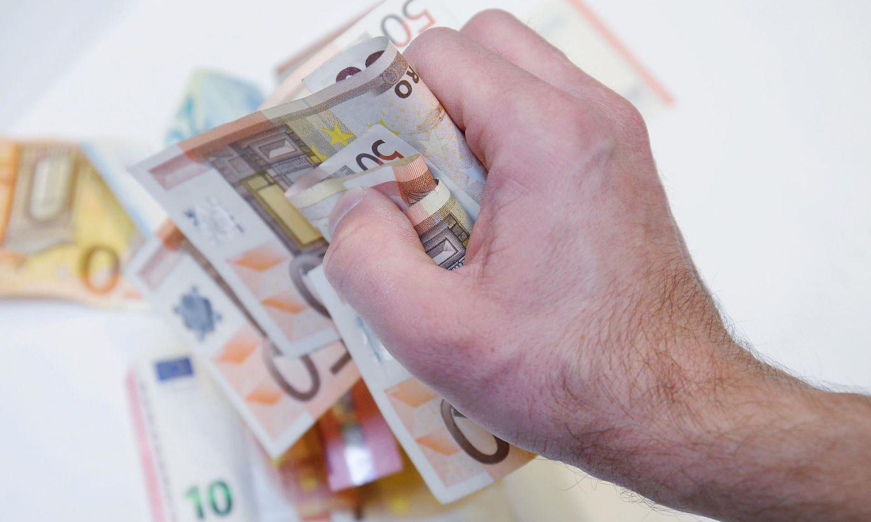 Вторая пенсионная ступень становится добровольной: что изменится для выходящих на пенсию?