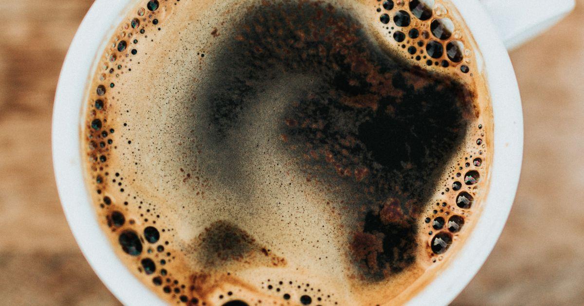 Teeme selgeks: kas kohv ravib pohmelli?