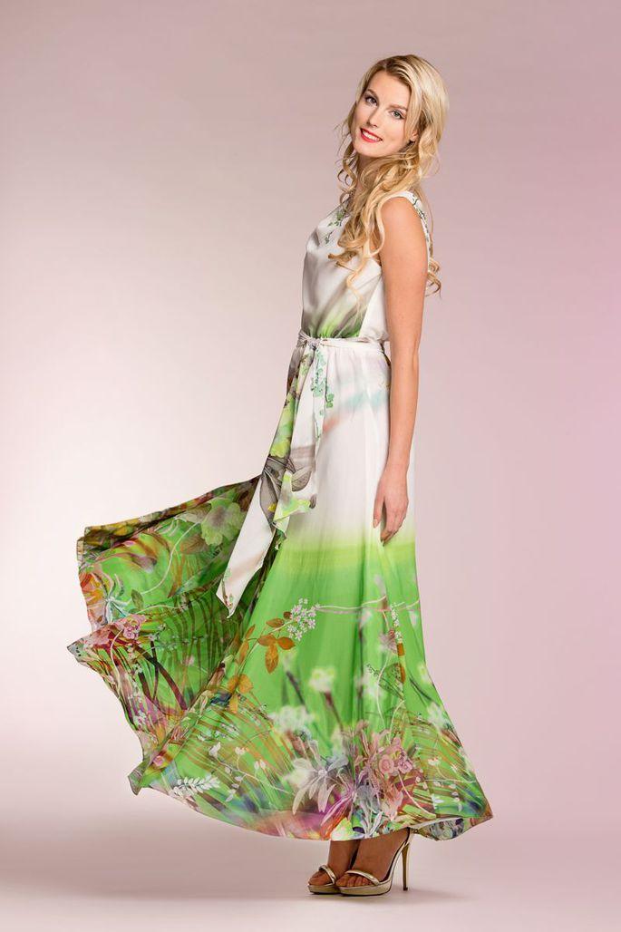 32828772e90 Pildid: Viis kleiti, mis peavad olema iga naise garderoobis ...