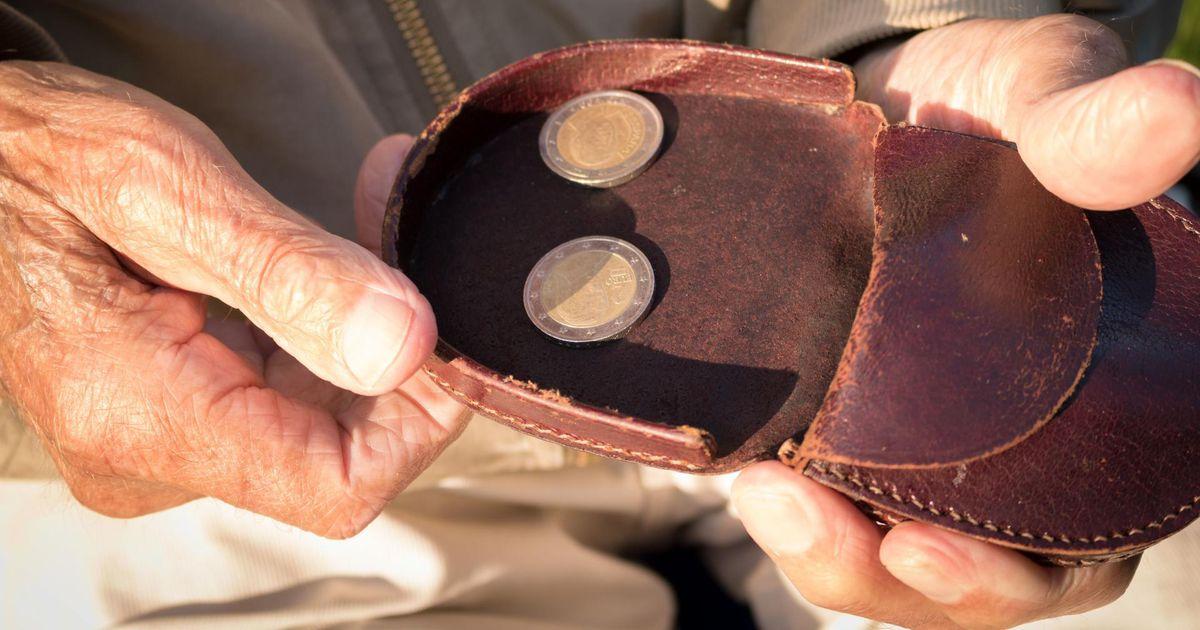 Jüri Ratas: pension tõuseb 8 protsenti, erakorralise tõusu arutelu jätkub