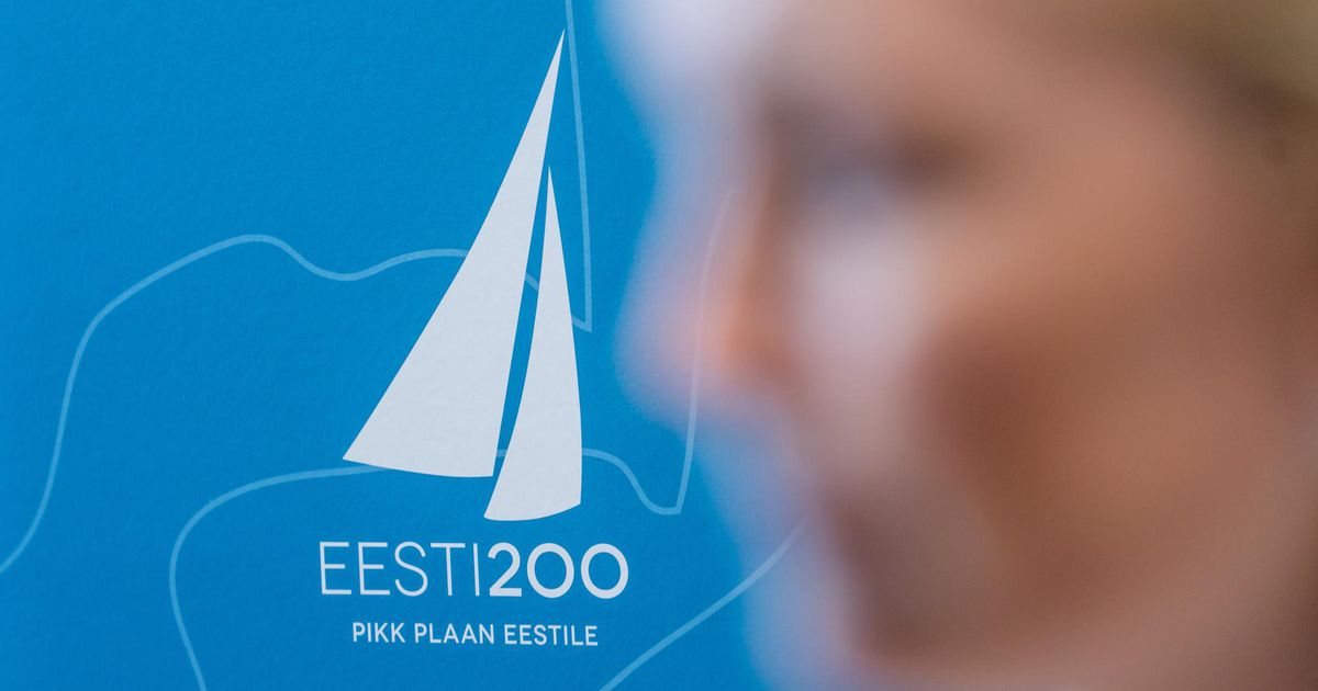 359dad8ec43 Eesti 200: tulumaksuvaba miinimumi laiendamine kõigile ei lahenda ühtki  pakilist probleemi