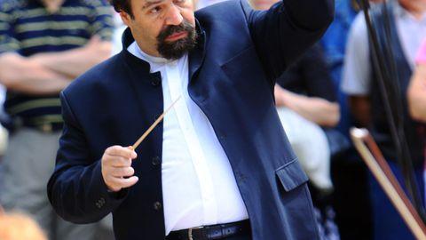 Jüri Alperten.