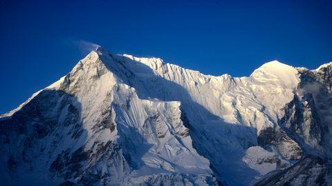 Kaks indialast said ronimiskeelu pärast Everesti vallutamise võltsimist