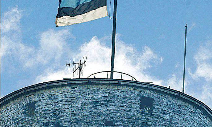 5d1b5e71a89 Enne vana lipu hävitamist tasub uurida, kuidas seda seadust rikkumata teha.