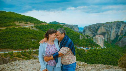 Kuidas suhted meie eluiga mõjutada saavad?