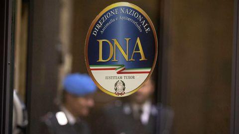 Itaalia politsei konfiskeeris 1,3 tonni 'Ndrangheta maffia kokaiini