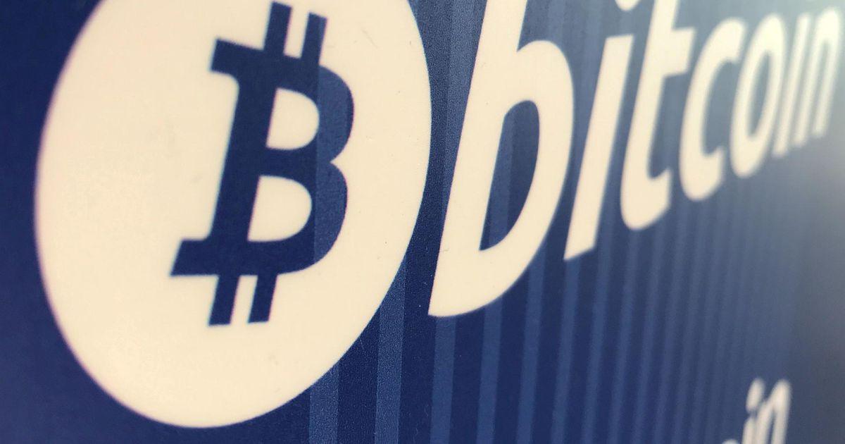 Bitcoin pürgib taas kõrgustesse