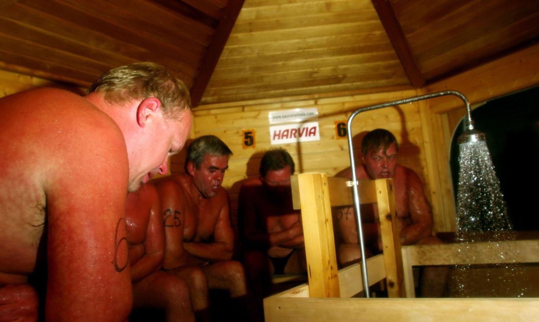 Русские студенты ебутся в бане, Студенты в сауне -видео. Смотреть Студенты 15 фотография