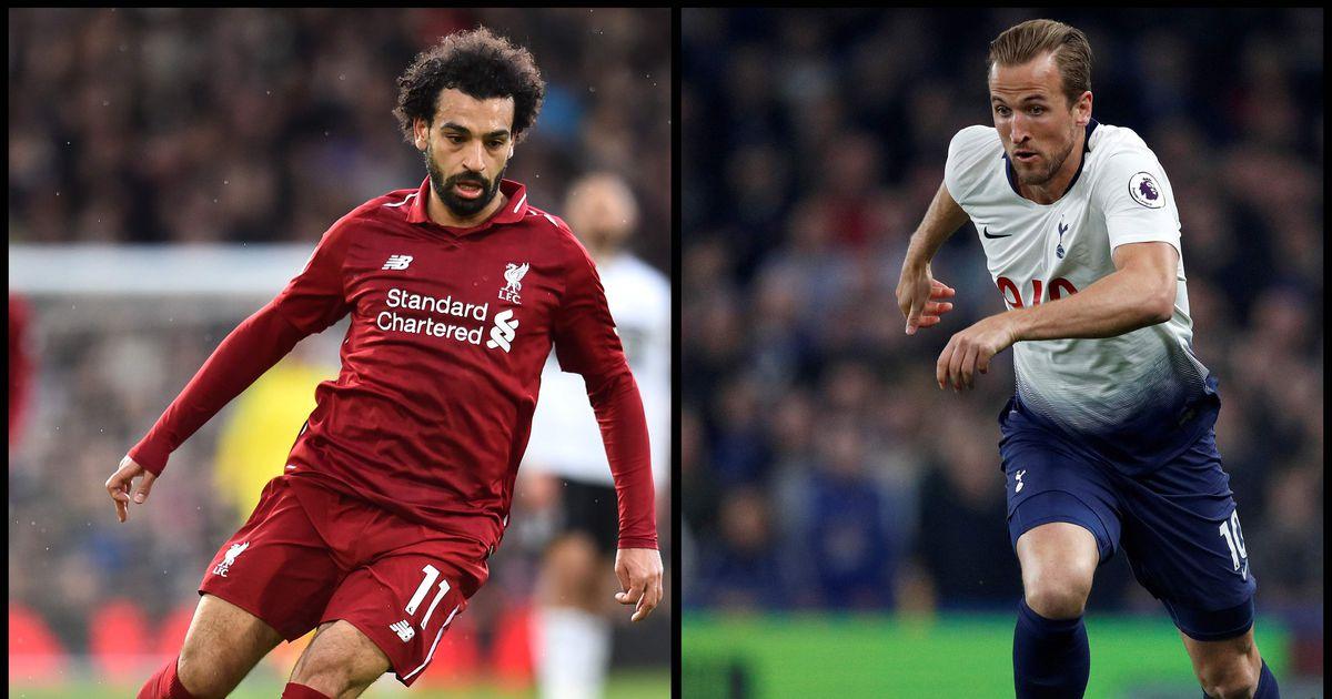08df47eaced Otseblogi: Liverpool asus 2. minutil Meistrite liiga finaali juhtima