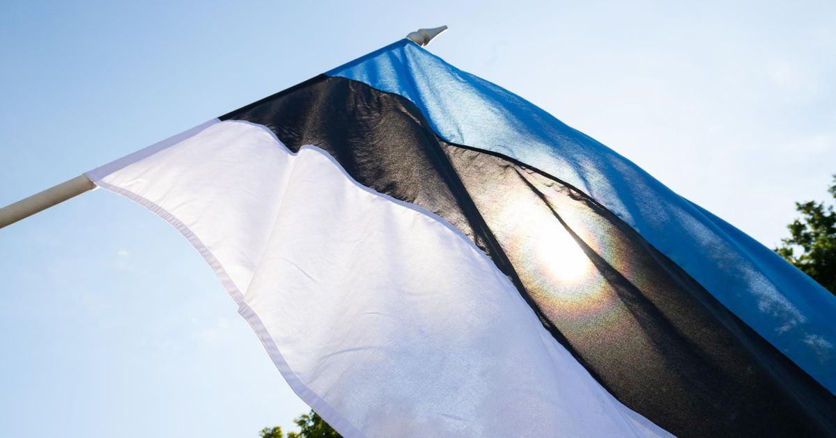 Eesti keel  armas, naljakas, muutuv ja arenev