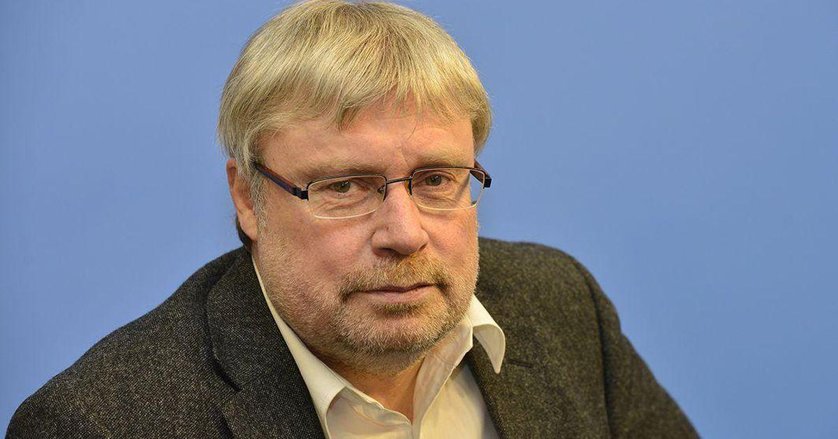 Lauri Vahtre: konservatiivne isa ja liberaalne poeg
