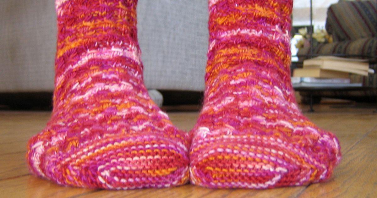 Про колготки, чулки, носки