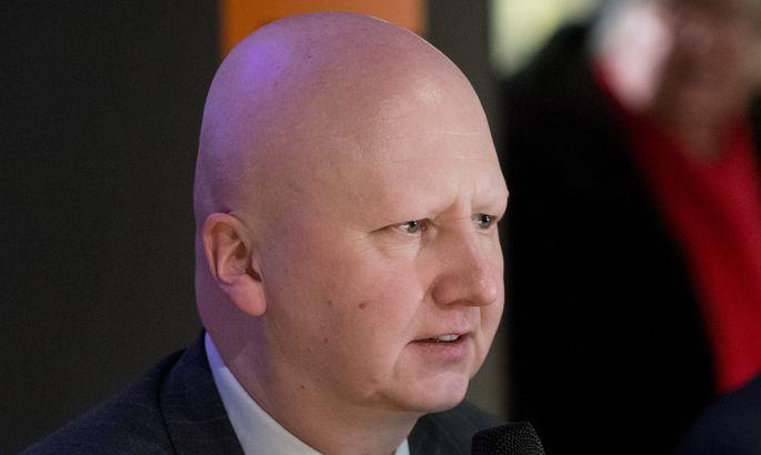 c0c46d5e720 Jaan Õmblus: Olen järjekordse Eesti majandushulluse üle murelik ...