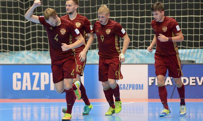 Полуфинал чемпионата мира по футболу россия