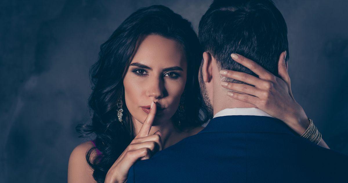 3 asja, mida ükski naine oma mehele ei tunnista