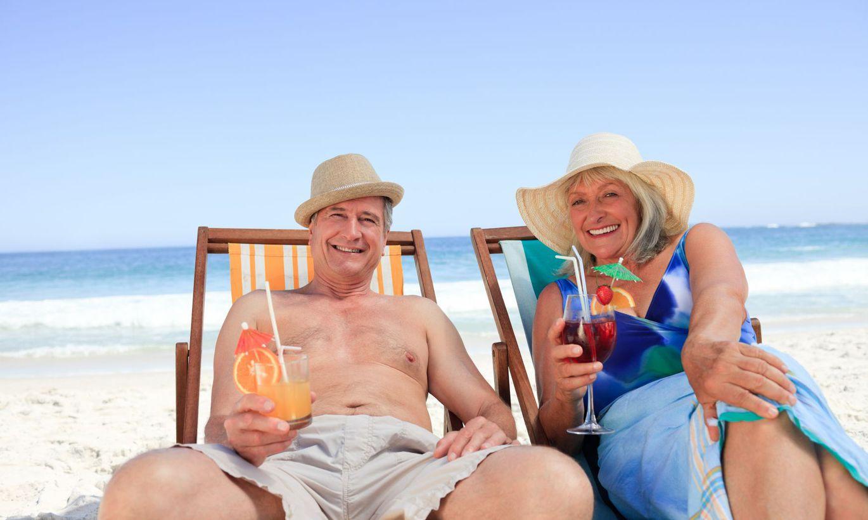 Фото семейной пары на отдыхе секс, Секс на пляже частное фото семейных пар 13 фотография