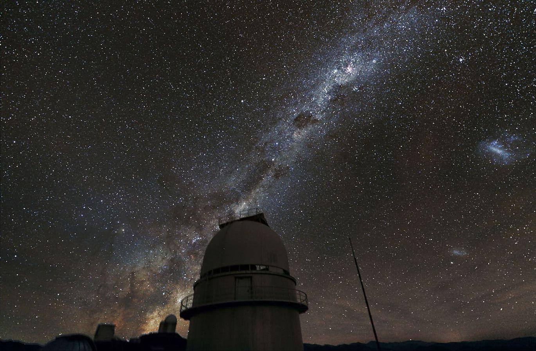astronomy goldilocks - HD1280×838