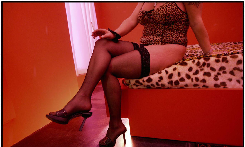 Шлюхи по вызову в находке, Недорогие проститутки Находки 14 фотография